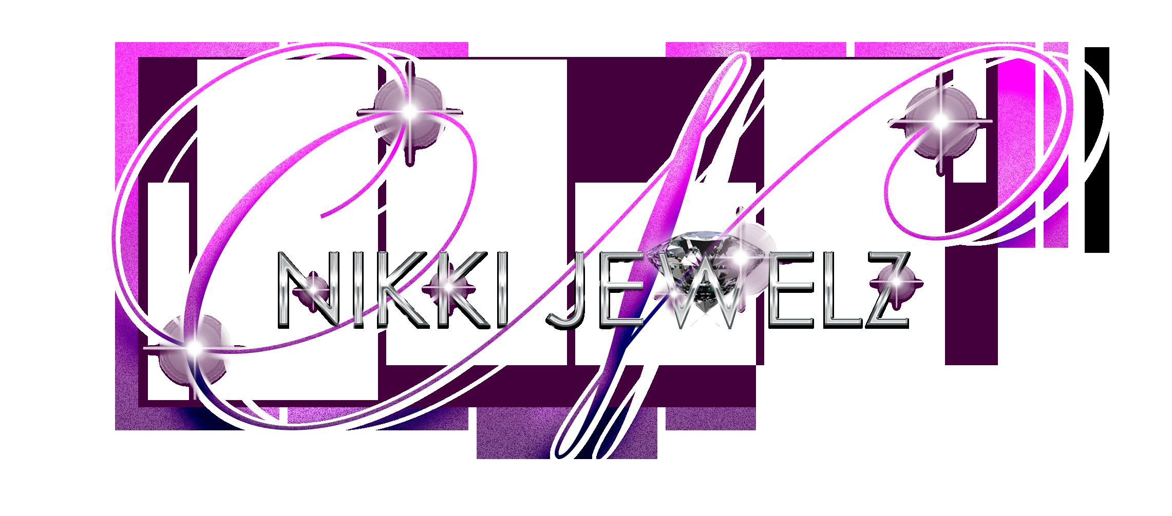 Nikki Jewelz